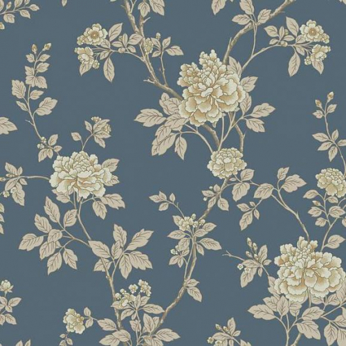 YORK WALLCOVERINGS  WILLIAMSBURG WL8621