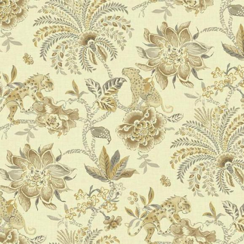 YORK WALLCOVERINGS  WILLIAMSBURG WL8602