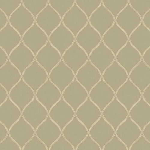 YORK WALLCOVERINGS  WILLIAMSBURG WL8666