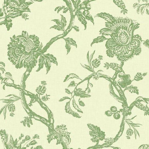 YORK WALLCOVERINGS  WILLIAMSBURG WL8688