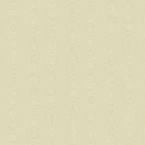 YORK WALLCOVERINGS  WILLIAMSBURG WM2563