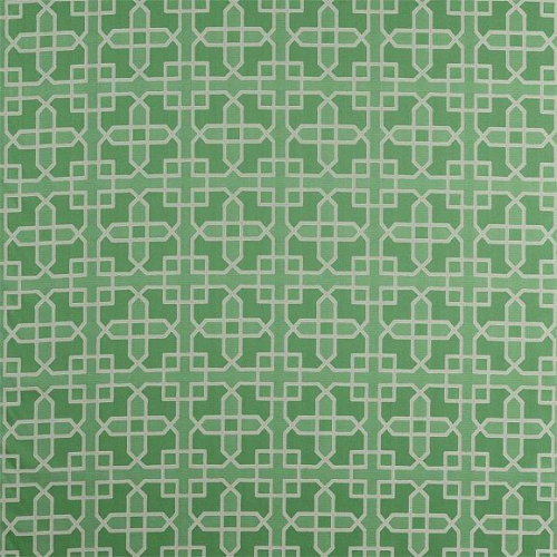 YORK WALLCOVERINGS  WILLIAMSBURG WM2596