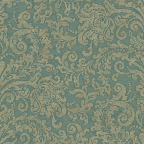 YORK WALLCOVERINGS  WILLIAMSBURG WL8641