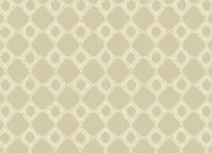 Обои YORK WALLCOVERINGS  WILLIAMSBURG WL8610