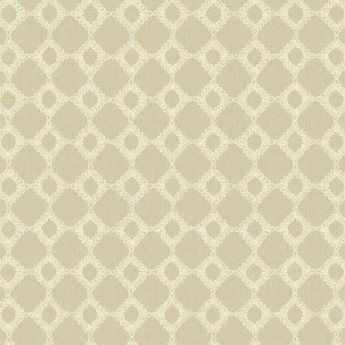YORK WALLCOVERINGS  WILLIAMSBURG WL8613