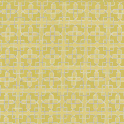 YORK WALLCOVERINGS  WILLIAMSBURG WM2584
