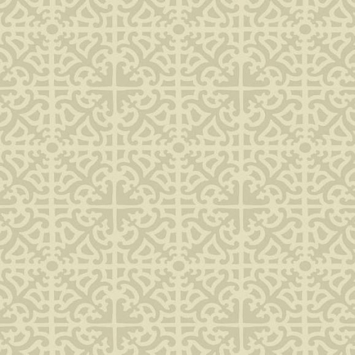 YORK WALLCOVERINGS  WILLIAMSBURG WL8632