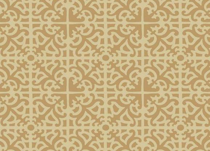 Обои YORK WALLCOVERINGS  WILLIAMSBURG WL8635