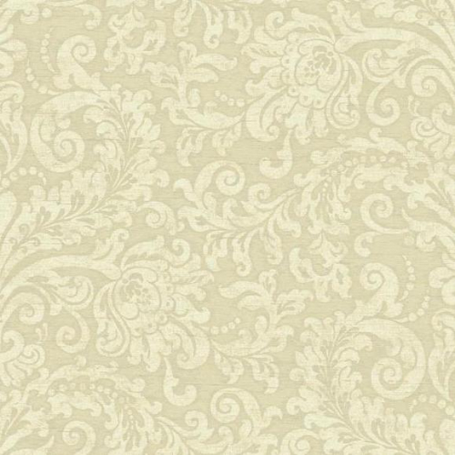 YORK WALLCOVERINGS  WILLIAMSBURG WL8642