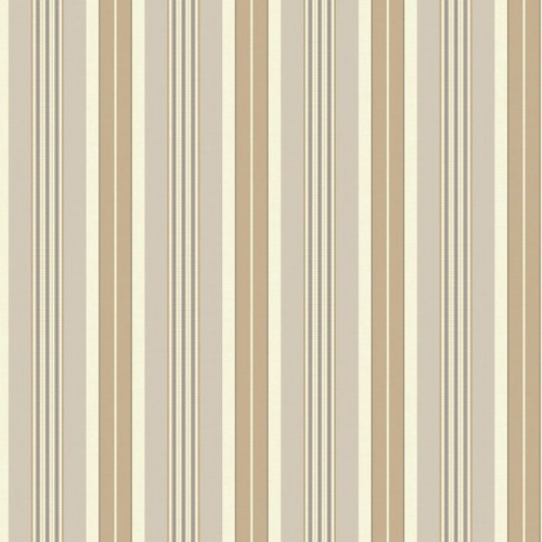 YORK WAVERLY STRIPES SV2674