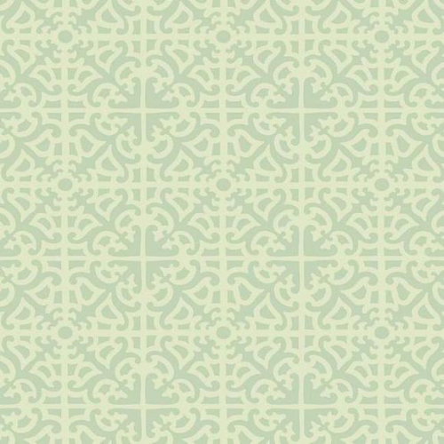 YORK WALLCOVERINGS  WILLIAMSBURG WL8633