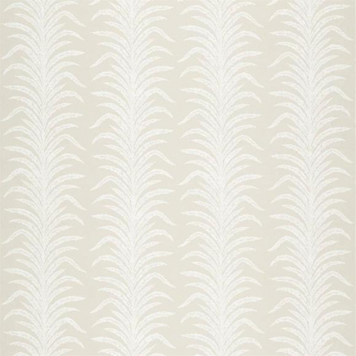 YORK WALLCOVERINGS  WILLIAMSBURG WL8707