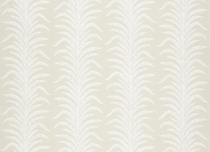 Рулонные обои YORK WALLCOVERINGS  WILLIAMSBURG WL8707