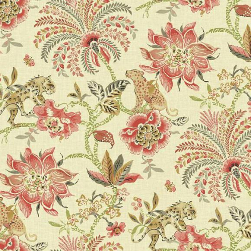 YORK WALLCOVERINGS  WILLIAMSBURG WL8603