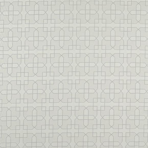 YORK WALLCOVERINGS  WILLIAMSBURG WM2582