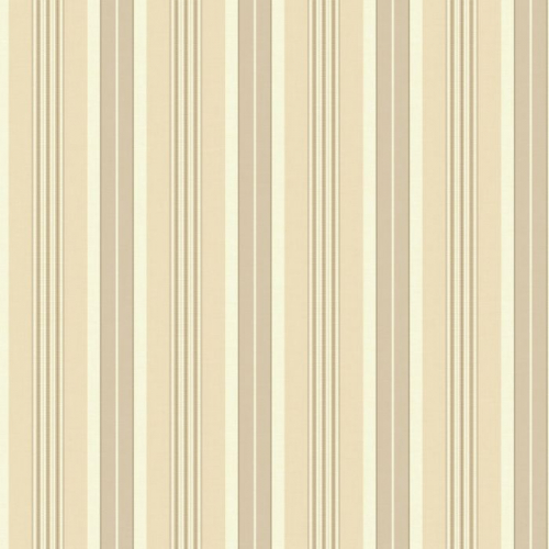 YORK WAVERLY STRIPES SV2673