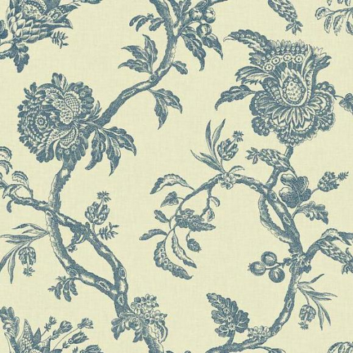YORK WALLCOVERINGS  WILLIAMSBURG WL8692