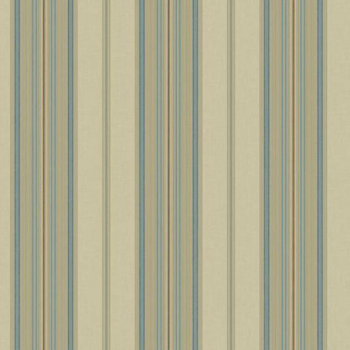 YORK WALLCOVERINGS  WILLIAMSBURG WL8674