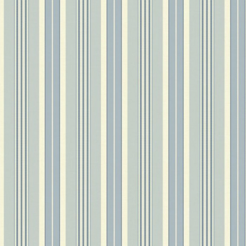 YORK WAVERLY STRIPES SV2670