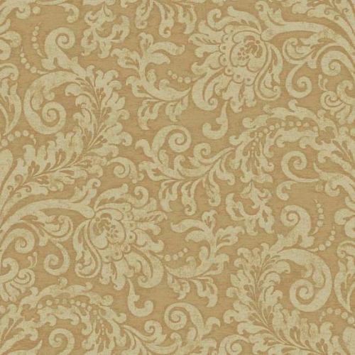 YORK WALLCOVERINGS  WILLIAMSBURG WL8644