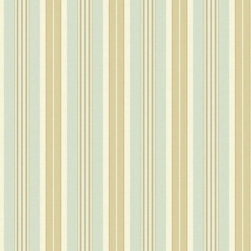 YORK WAVERLY STRIPES SV2671