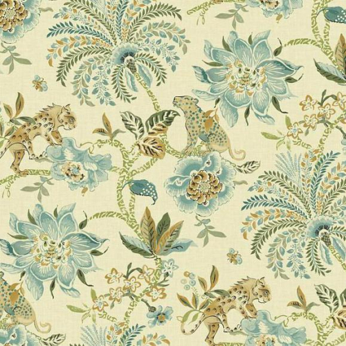 YORK WALLCOVERINGS  WILLIAMSBURG WL8601