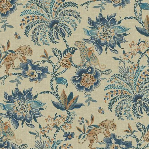 YORK WALLCOVERINGS  WILLIAMSBURG WL8604