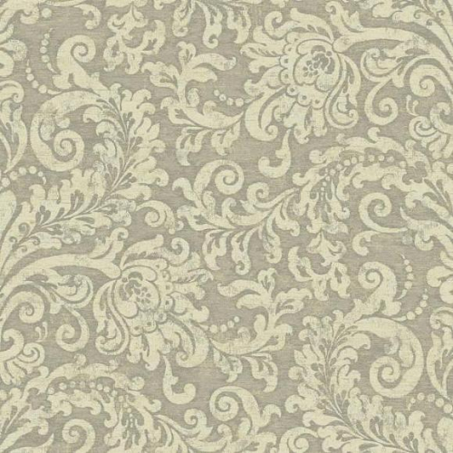 YORK WALLCOVERINGS  WILLIAMSBURG WL8640