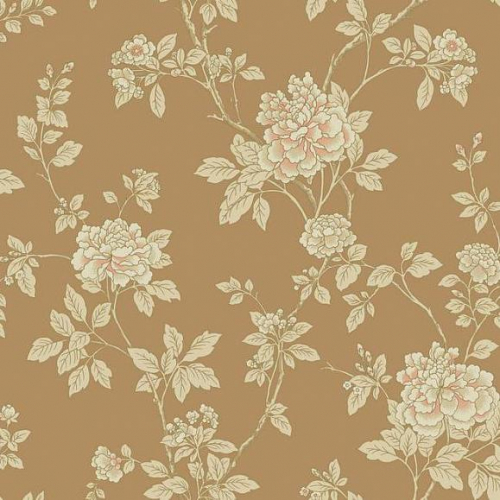 YORK WALLCOVERINGS  WILLIAMSBURG WL8620