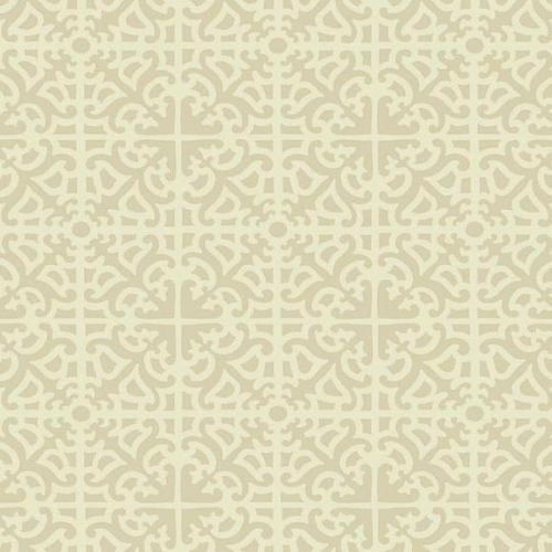 YORK WALLCOVERINGS  WILLIAMSBURG WL8634
