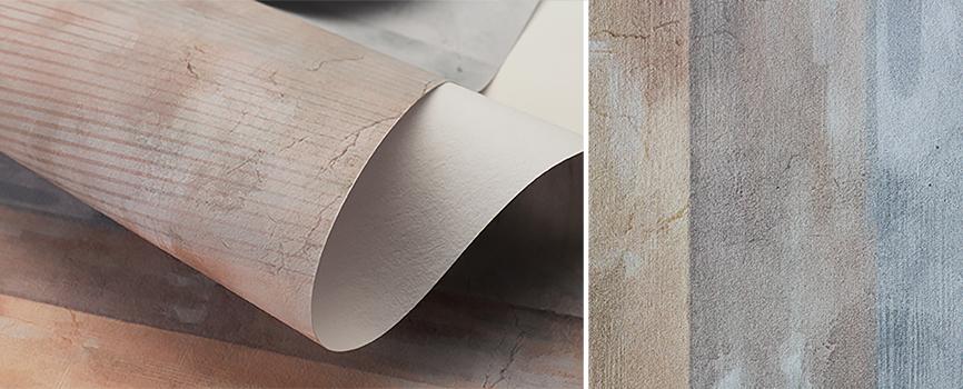 Бесшовные фотообои на флизелиновой основе Concrete (шершавый)
